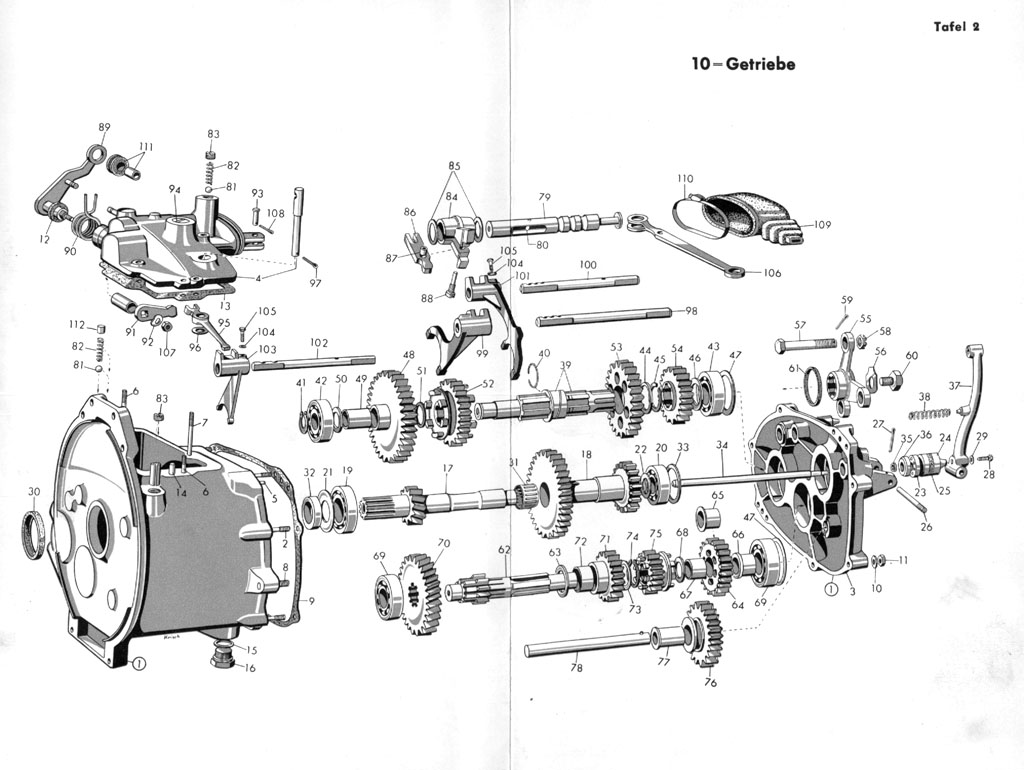 E30 Rear Suspension Engine Diagram And Wiring Diagram